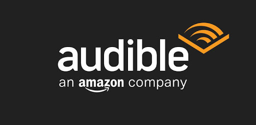 Jordan Scrapes Audible Libraries Using Cookies